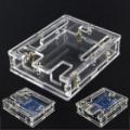 Arduino Cases