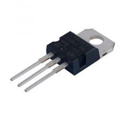 V REG +12 v 7812 to-220-3 STMicroelectronics-l7812acv-IC