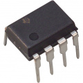 IC and Sockets